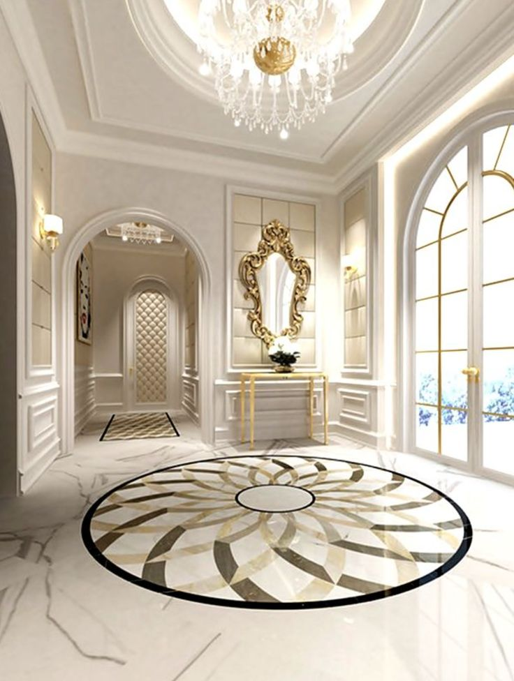 More ideas 13 best Marble Floor Pattern
