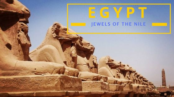 Video highlights of our 9 days in Egypt with Travel Talk including Cairo, Luxor, Aswan and cruising the River Nile in May 2016.