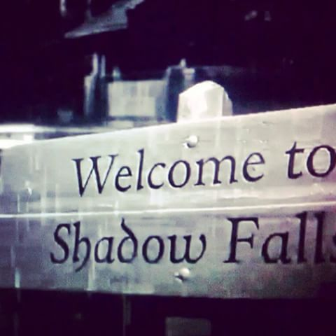 65 best shadow falls images on pinterest shadows fall book book book book fandeluxe Epub