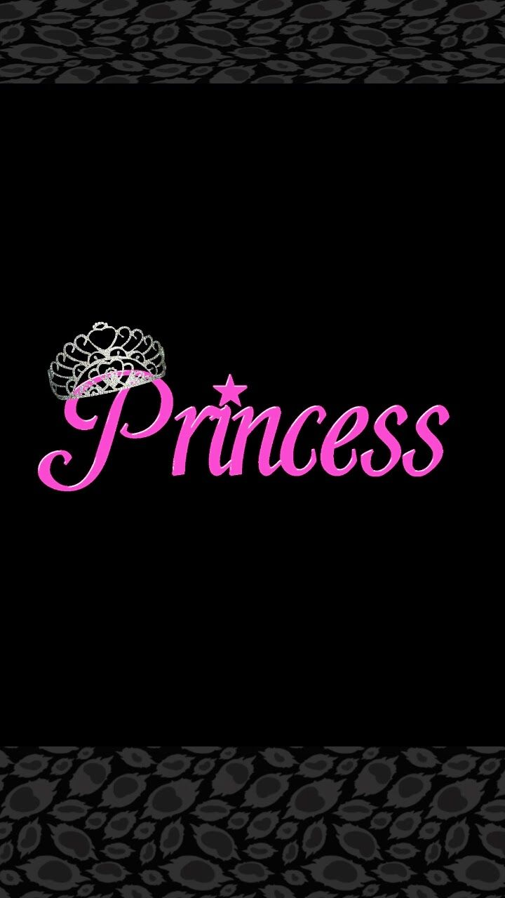30 best images about princess on pinterest aladdin and for Pink princess wallpaper