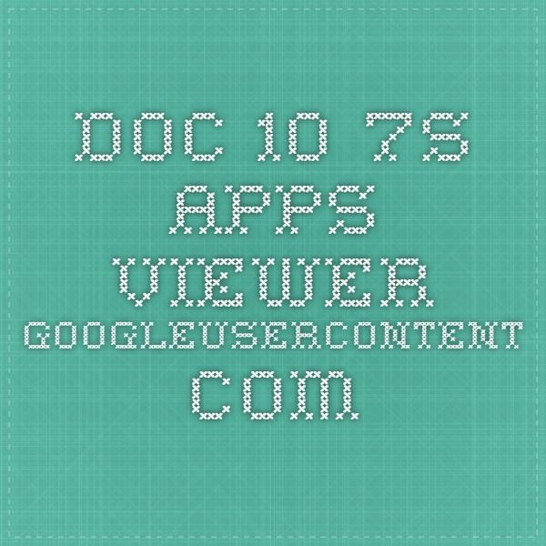 doc-10-7s-apps-viewer.googleusercontent.com