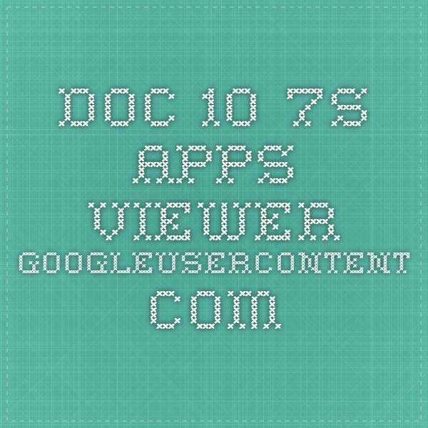 doc-10-7s-apps-viewer.googleusercontent.com