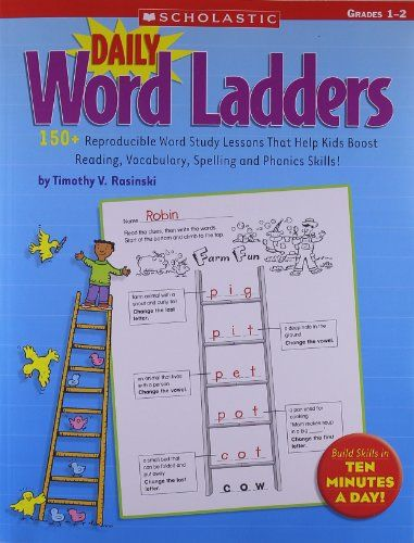 how to help kids learn spelling words
