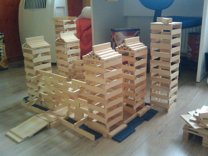 bouwwerk 2