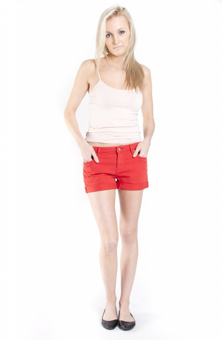 Style Trend Clothiers - Quiksilver Gypsey Tour Short, $54.00 (http://www.styletrendclothiers.com/quiksilver-45699/)