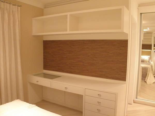 les 25 meilleures id es de la cat gorie kit dressing brico depot sur pinterest tag res lack. Black Bedroom Furniture Sets. Home Design Ideas