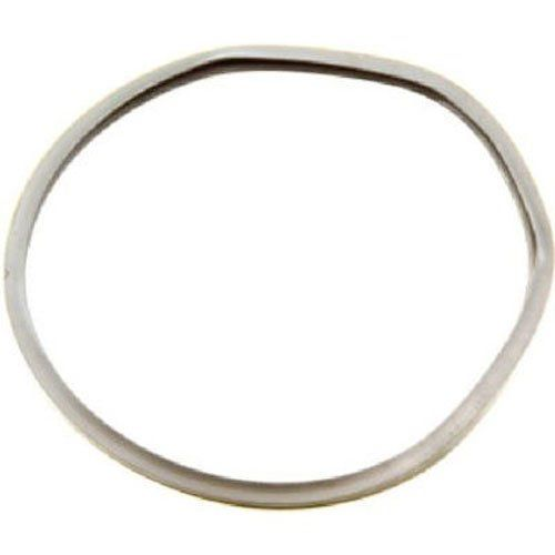 Mirro 92508 Pressure Cooker Gasket for Model 92180 and 92180A, 8-Quart, White