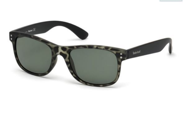 Timberland Sunglasses, TB9063 98R polarized