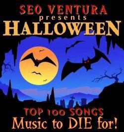 top 100 halloween tunes halloween the misfits the misfits kick off our halloween - 100 Halloween Songs