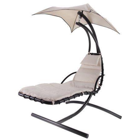 Best 20 Outdoor Hanging Chair Ideas On Pinterest Asian