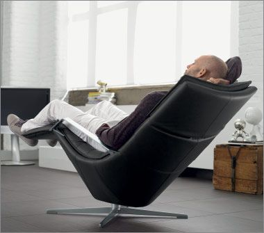 bedroom recliner. Modern Recliner Chairs  Recliners Lounge Master Bedroom Design Designs Bedrooms New Home Image Search Furniture 9 best Rolf Benz 577 images on Pinterest chairs