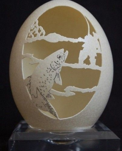Google Image Result for http://imwm.org/wordpress/wp-content/uploads/2012/07/A-beautiful-eggshell-carving-7-1.jpg
