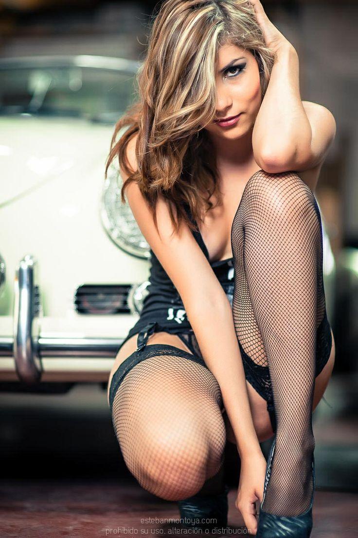 Poils sexy - Page 4 048f90c60307fa5fecb90a31a07f98c6