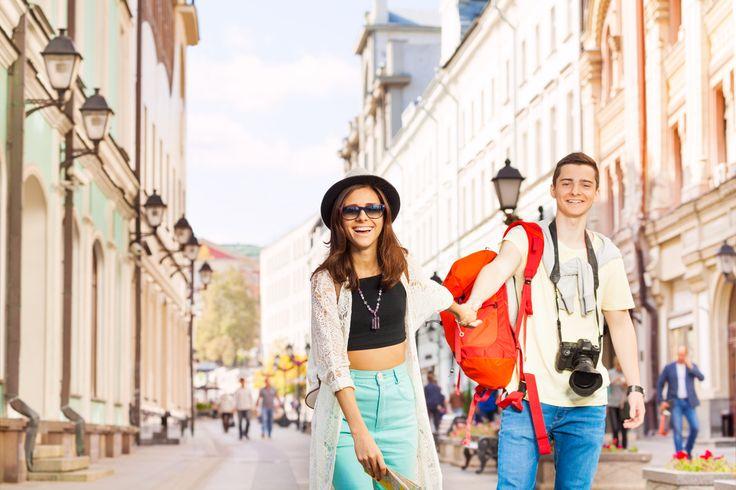 Who Is Your Best Travel Buddy? – Spotafriend Blog  #travel #bff #friend #buddy #vacay #classmate #boyfriend #girlfriend #neighbor #unknow #trip #learn #relax #meet #friends #vacation
