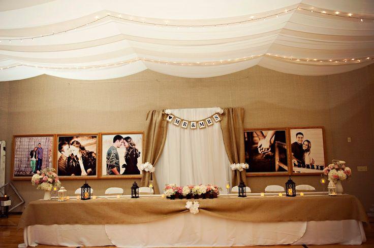 Les 11 meilleures images du tableau noces d 39 or sur pinterest 50 ans anniversaire de mariage - 9 ans de mariage noce de quoi ...
