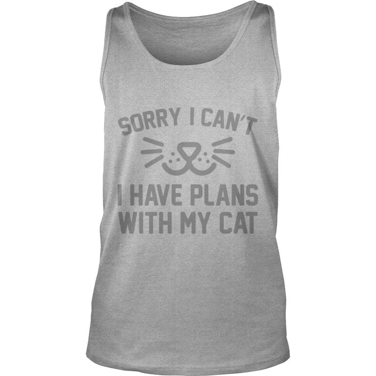 Sorry I Can T 6 Tshirt, Order HERE ==> https://www.sunfrog.com/Holidays/125299582-724985908.html?51147, Please tag & share with your friends who would love it,cycling road, cycling tattoo, badminton lessons#DIY, #men, #outdoors  #legging #shirts #ideas #popular #shop #goat #sheep #dogs #cats #elephant #pets #art #cars #motorcycles #celebrities #DIY #crafts #design #food #drink #gardening #geek #hair #beauty #health #fitness