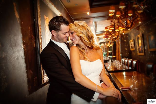 WEDDING PHOTOGRAPHY AT THE GRAND BOHEMIAN HOTEL IN ORLANDO FLORIDA