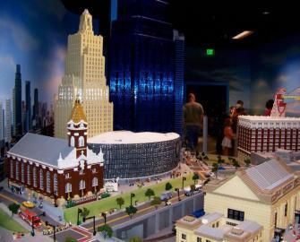 Top 10 things to do with kids in Kansas City, including Legoland Discovery Center: http://www.midwestliving.com/travel/missouri/kansas-city-missouri/top-10-things-to-do-with-kids-kansas-city-missouri/