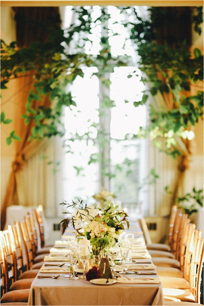99 best images about i love entertaining iheartlenox on for Lenox ma wedding venues