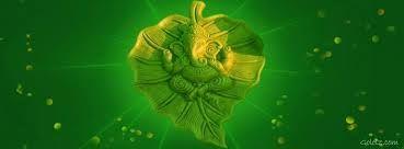 Ganesh chaturthi 2014 sms in hindi