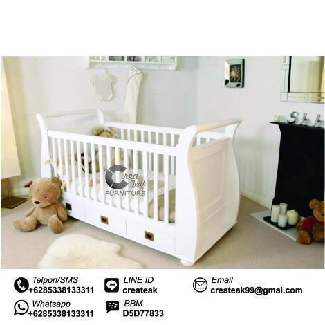 ranjang bayi, tempat tidur bayi, box bayi, kasur bayi, tempat tidur, harga box bayi, harga tempat tidur bayi, keranjang bayi, harga tempat tidur, tempat tidur anak, box bayi murah, jual box bayi, kelambu bayi, harga ranjang bayi, boks bayi, harga tempat tidur anak, jual tempat tidur bayi, tempat tidur murah, tempat tidur bayi murah, tempat tidur baby, box bayi pliko, harga box bayi murah, tempat tidur minimalis, jual tempat tidur, harga keranjang bayi, matras bayi, kasur bayi murah, kasur…