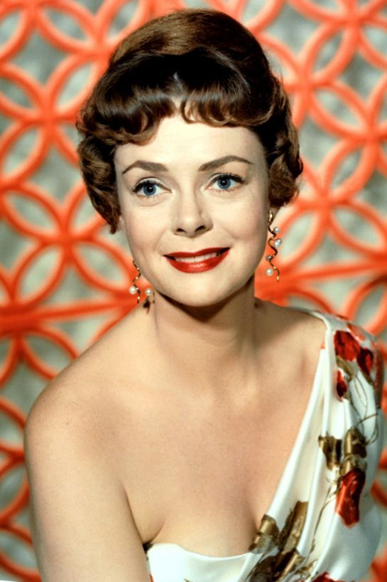 25+ Best Ideas about June Lockhart on Pinterest | Lost in ...