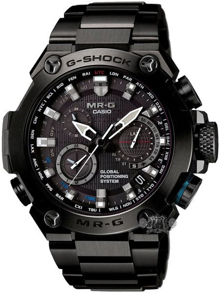 wholesale watch from cheap watch lots buy from reliable watch wholesalers