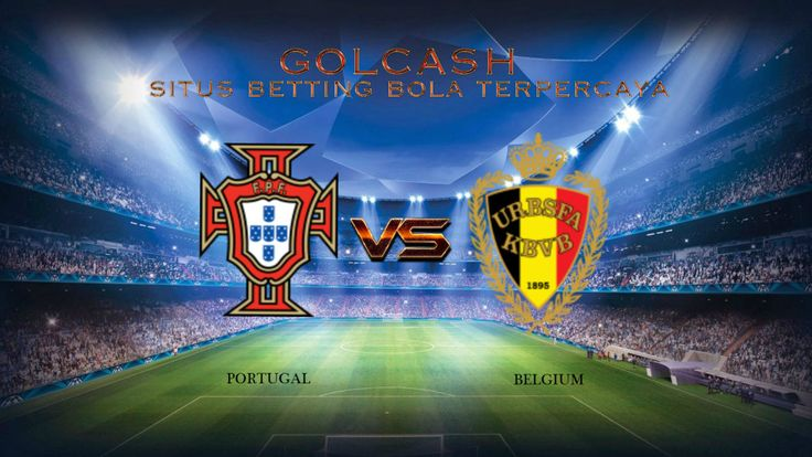 http://golcash.com/prediksi-skor-portugal-vs-belgium-30