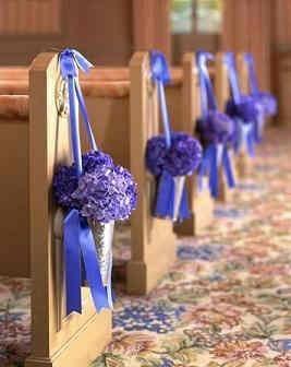 Wedding, Flowers, Ceremony - ceremony