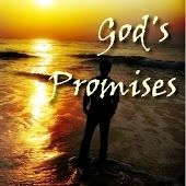 God's Promises in the Bible Eu creio! #DeusÉbom #Dos3 #Pressão Salmo 138:7