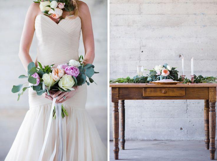 old-mill-bridal-shoot-bourbon-rose-floral-design-sarah-seven-eryn-shea-photography-ontario-bride-_0015
