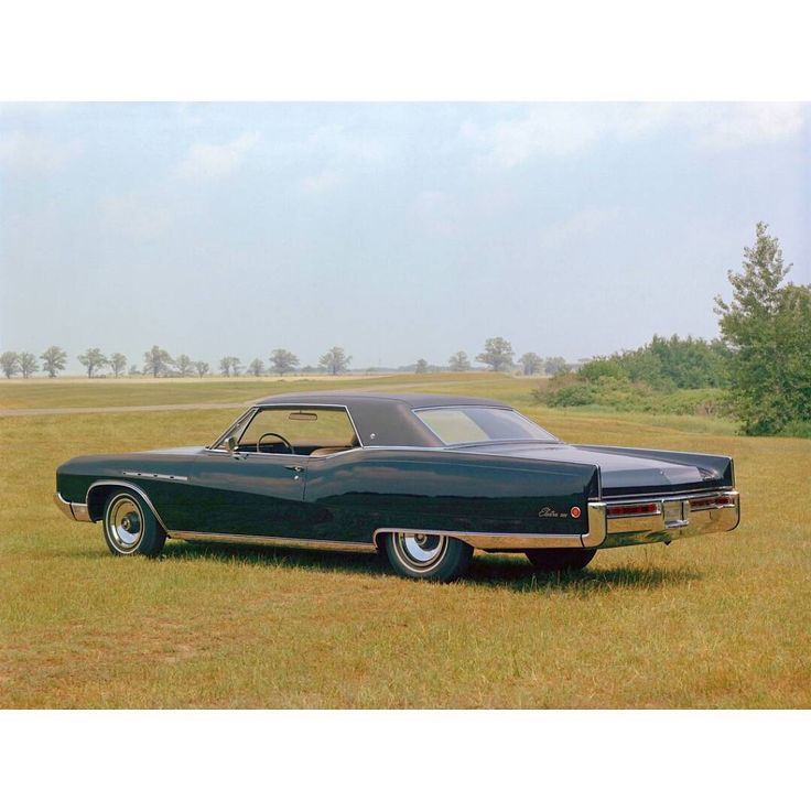 1969 Buick Electra 225 For Sale: 1000+ Images About Olds/Pontiac/Buick On Pinterest