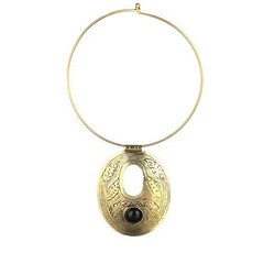 THE JEWELLERY SCOOP ON MBFW2013 | Oumira Fashion Jewellery, Necklaces, Bracelets, Earrings, Rings, Shop Online With Oumira