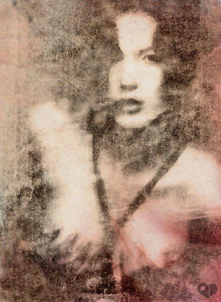 Art Lover Place - Achetez l'oeuvre ou la reproduction de SPIKA.... (Photographie) par asaphil