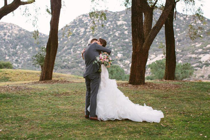 Destination Wedding: Katherine