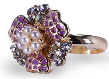 Buy Fashion Rings Online