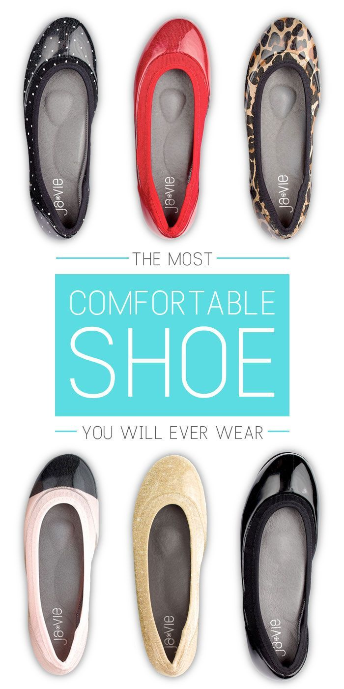 Style, comfort, and versatility! #fashion #shoes #flats