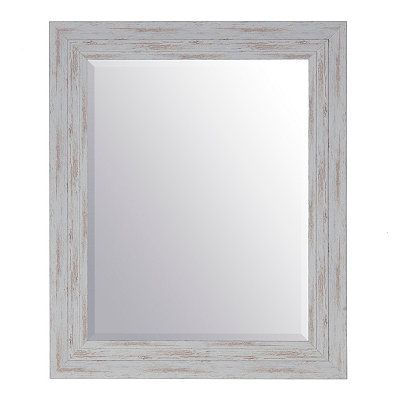 60 best Condo mirrors images on Pinterest   Floor mirrors, Condos ...