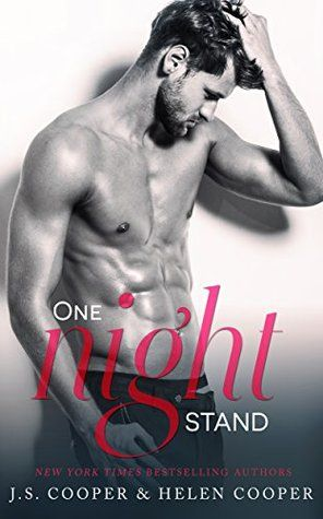 One Night Stand (One Night Stand #1) by J.S. Cooper & Helen Cooper