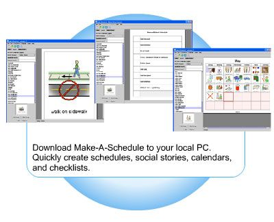 make schedules online - Akbagreenw - making schedules online