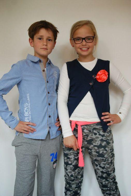 Quapi Kidswear bij Lot en Lynn Lifestyle - Community - Google+  Wauw hoe gaaf is dit. #Quapi #Kidswear is ook voor de wat oudere kinderen super stoer het ligt er alleen aan hoe je het combineert.  www.lotenlynn.nl