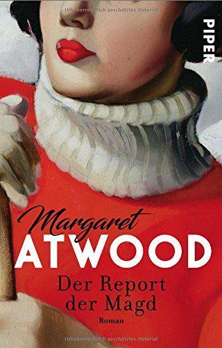 Der Report der Magd: Roman von Margaret Atwood https://www.amazon.de/dp/3492311164/ref=cm_sw_r_pi_dp_x_GZ9lzbWH6QMRC
