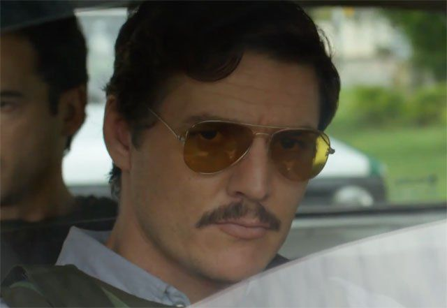 Narcos Season 3 Trailer Wants to Take Down the Cali Cartel   Narcos Season 3 trailer wants to take down the Cali Cartel  Netflix has released the full trailer forNarcos Season 3 whichpremieresglobally on September 1. Check out the Narcos Season 3trailer below!  Now that the bloody hunt for Pablo Escobar has ended the DEA turns its attention to the richest drug trafficking organization in the world: the Cali Cartel. Led by four powerful godfathers this cartel operates much differently than…