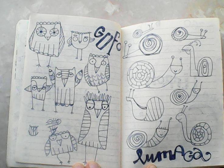 scarabook