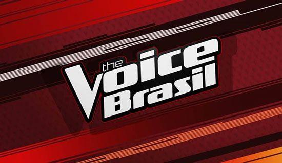 Imagem: Divulgação/ Gshow The Voice Brasil 2015