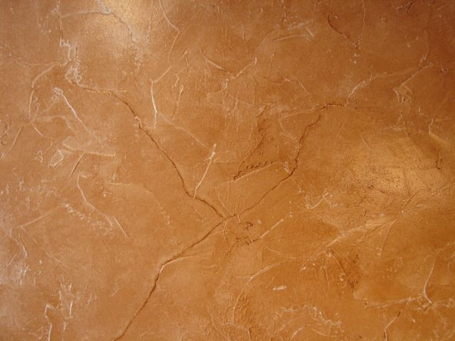 Pin by Ashley Skaggs on Painting tips  Drywall texture Drywall Textured walls