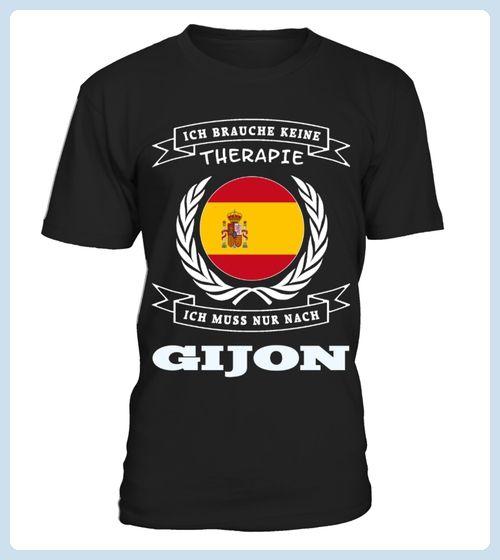 GIJON (*Partner Link)