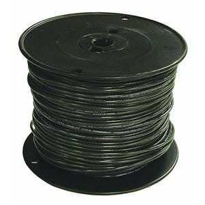 Southwire 11579057 Thhn Wire By Southwire 50 28 90 C