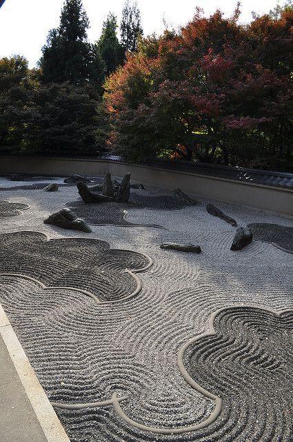 東福寺 Tofuku-ji kyoto,Japan by jerri