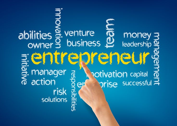 Top 5 Characteristics of a Successful #Entrepreneur. http://franchise.bloopist.com/posts/top-5-characteristics-of-a-successful-entrepreneur